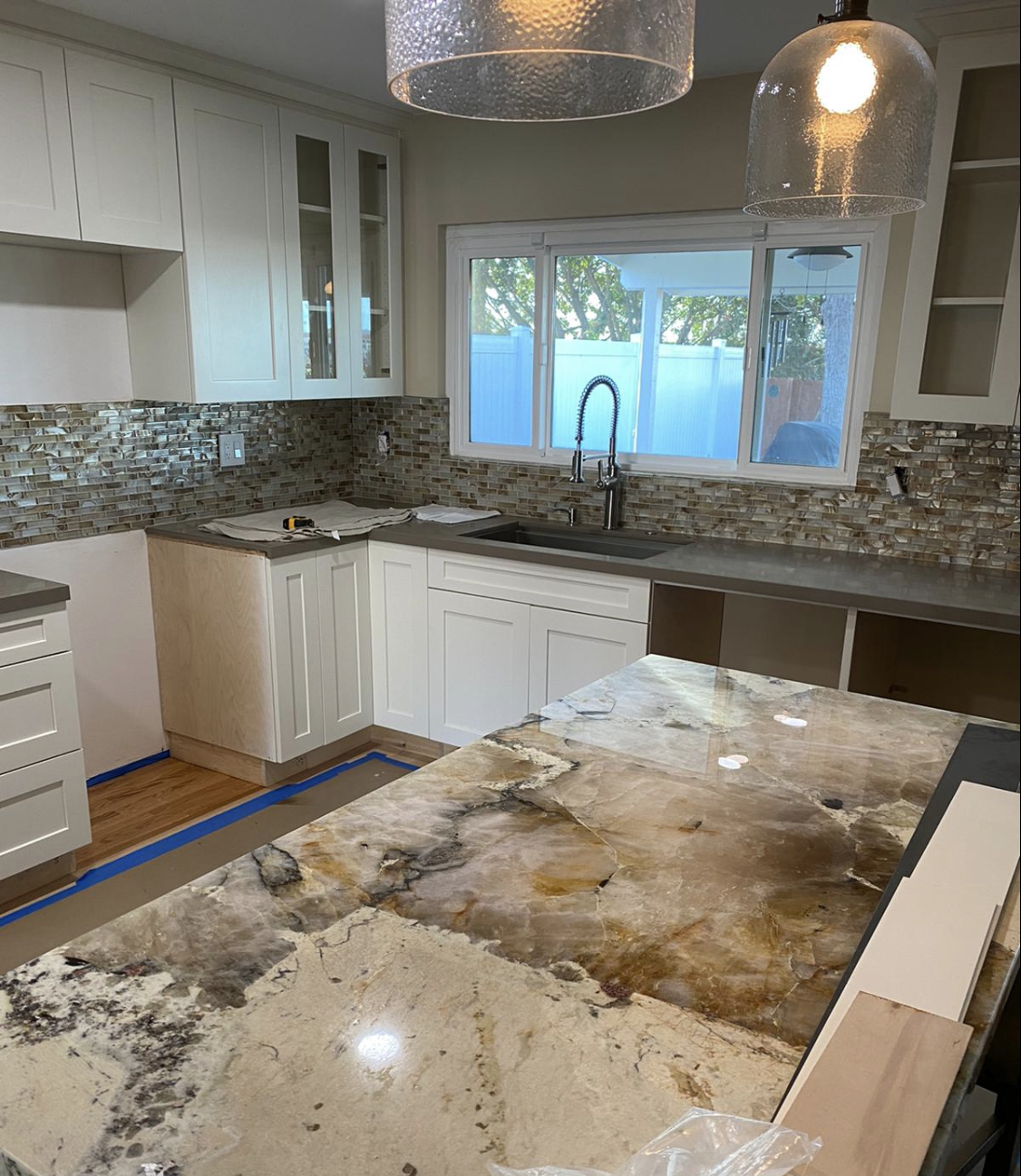 New Projects granite san diego marble express e1582696918458